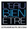 leaubienetre-logo-02d616da6b5847753e185e4af46fa20e-png