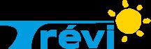 logo-fr-ca